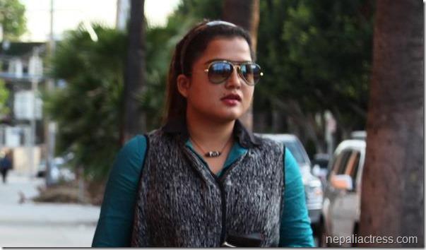 rekha thapa (2)