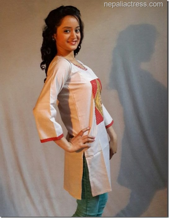 namrata yogi (7)