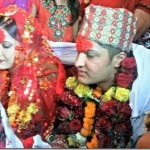 sumina-ghimire-marriage.jpg