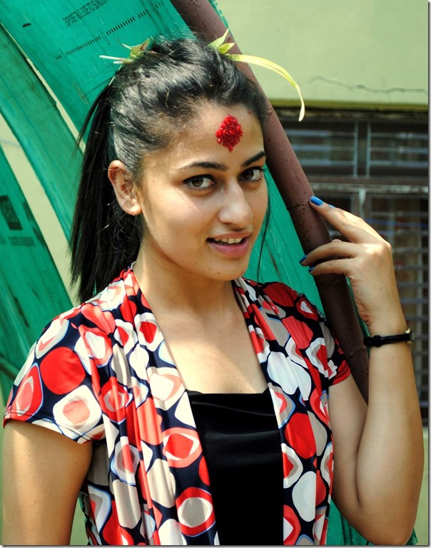 surakshya pant actress (2)