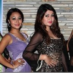 actresses-pose-adhakatti.jpg