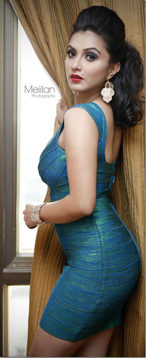 nisha adhikari hope mgz