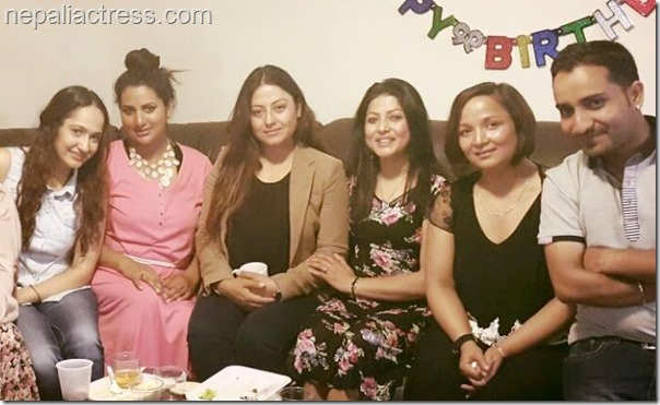 sweta khadka us nepali actresses (1)