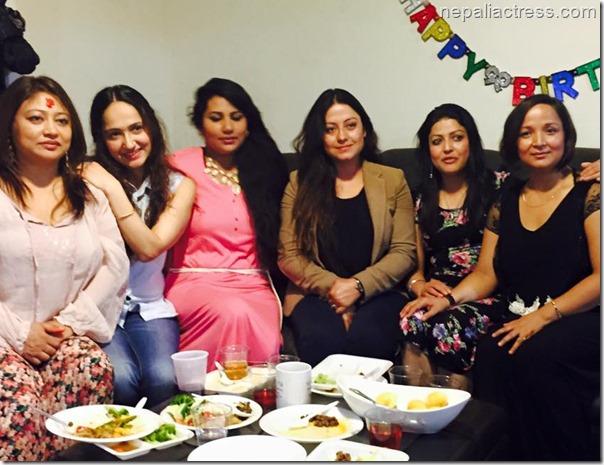sweta khadka us nepali actresses (2)