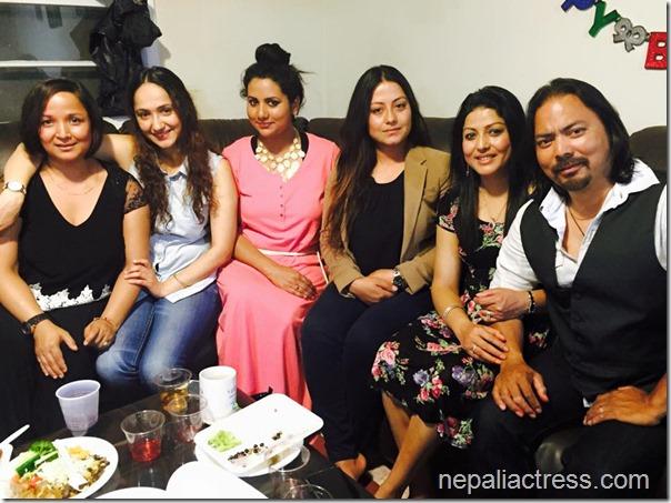 sweta khadka us nepali actresses (5)
