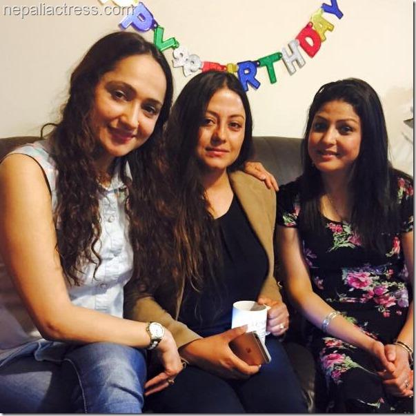 sweta khadka us nepali actresses (6)