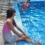 Sushma-karki-swimming-pool5.jpg