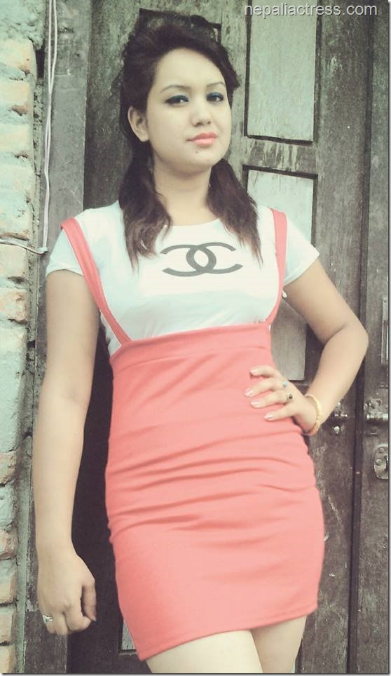sarika KC nepali actress6