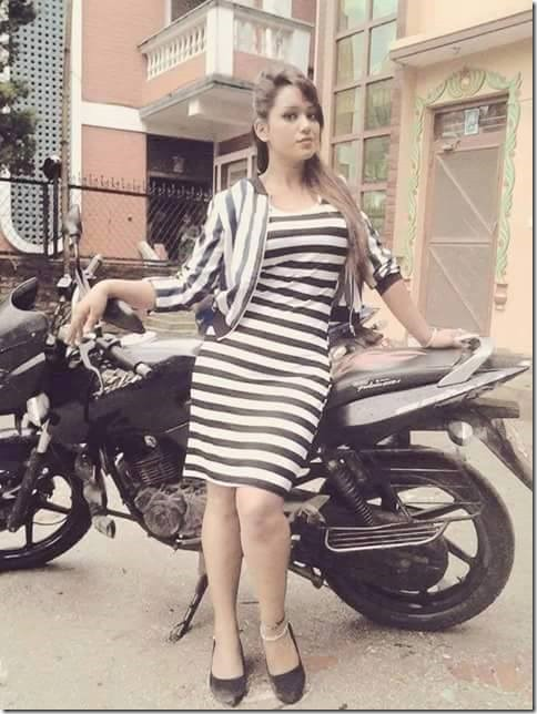 sarika KC nepali actress7