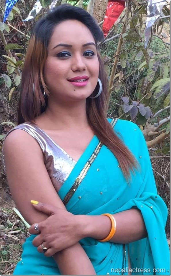 sarika KC nepali actress9