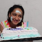 usha-poudel-with-birthday-cakc-2015.jpg