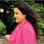 rekha-thapa-pink-.jpg