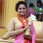 richa-sharma-national-award.jpg