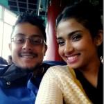 surabhi-and-subash-karki-love-couple.jpg