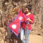 nisha-adhikari-african-safari1.jpg