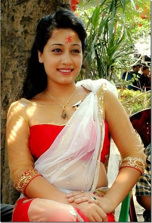 smita thapaliya 6