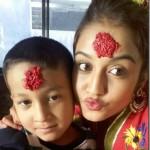 surabina-Karki-Dashain-tika.jpg
