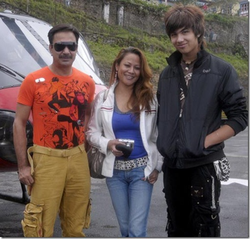 bhuwan-sushmita-and-anmol-kc.jpg