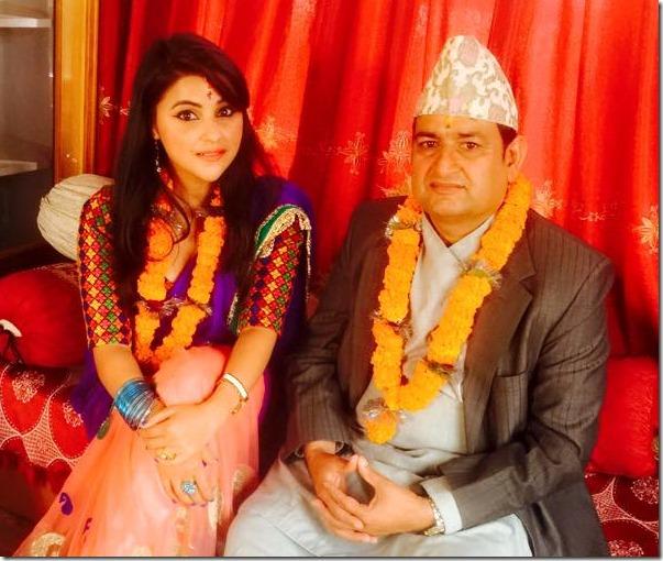 sushma adhikari bhaitika 2015 - 3