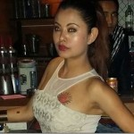 Sushma-Karki-hot-avatar.jpg