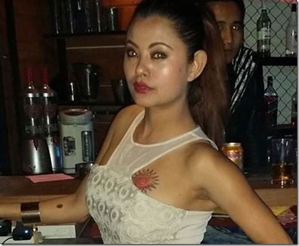 Sushma-Karki-hot avatar