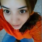 neeta-dhungana-big-eyes-selfie.jpg
