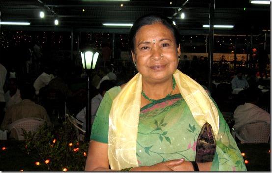 subhadra_adhikari