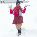 ranjana-sharma-in-snow-in-usa.jpg