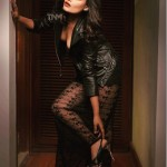 richa-sharma-in-TNM-pose.jpg