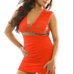 rajani-KC-red-hot-pose-.jpg