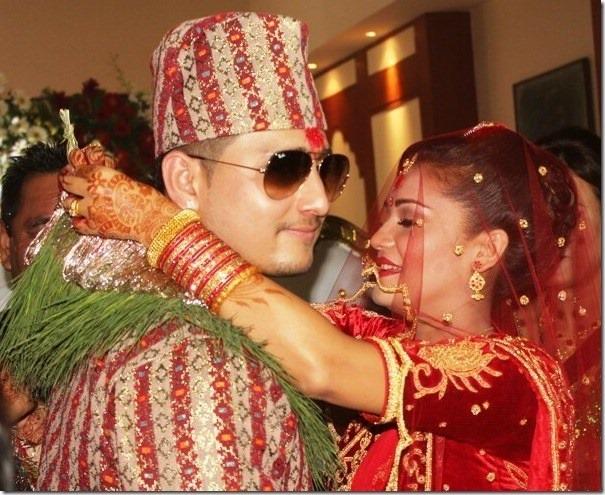 reema-bk-marries1