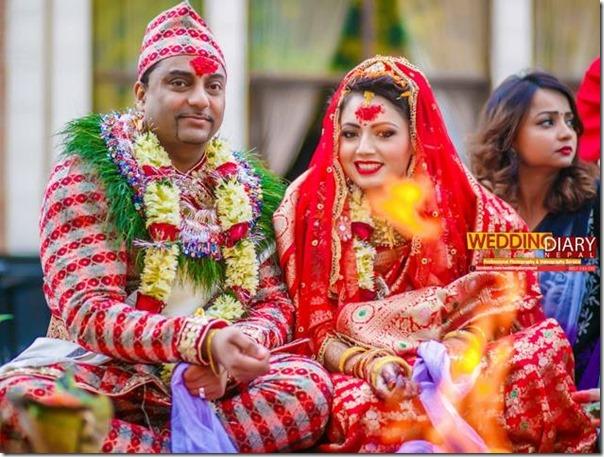 simpal khanak marriage