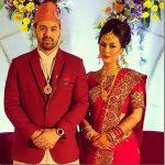 zenisha-moktan-marriage.jpg