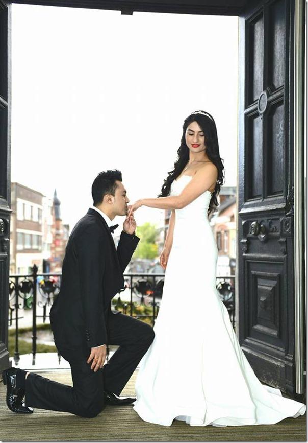 garima pant marries hari thapaliya5