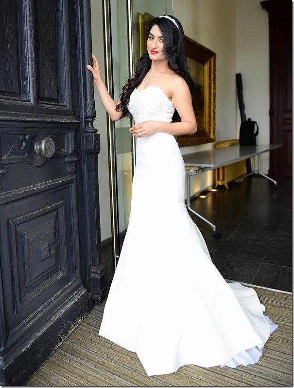 garima pant marries hari thapaliya9