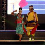 priyanka-karki-dancing-surke-thaili.jpg