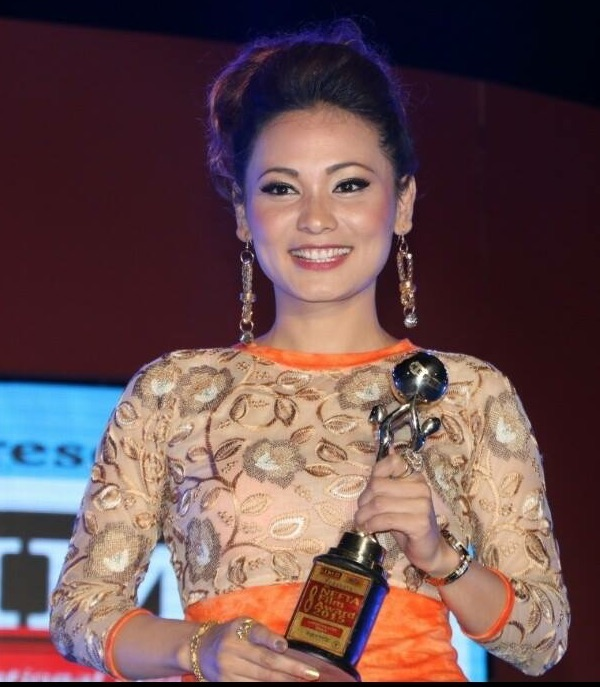 chhulthim-gurung-wins-nafta-award-2015