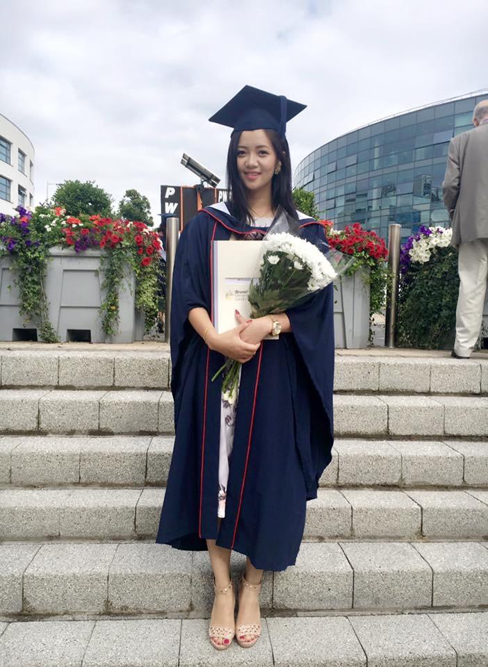 miruna-magar-graduation-photo