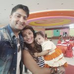 sumina-ghimire-with-family