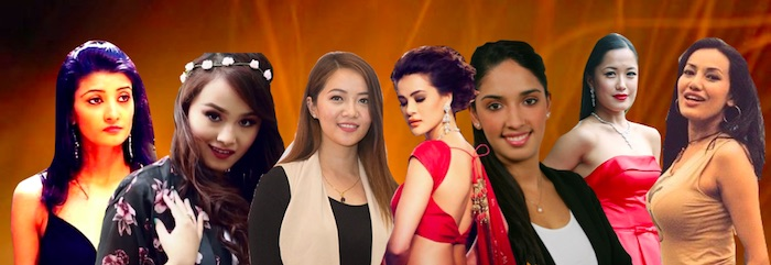 nrn-actresses-in-nepali-film-industry
