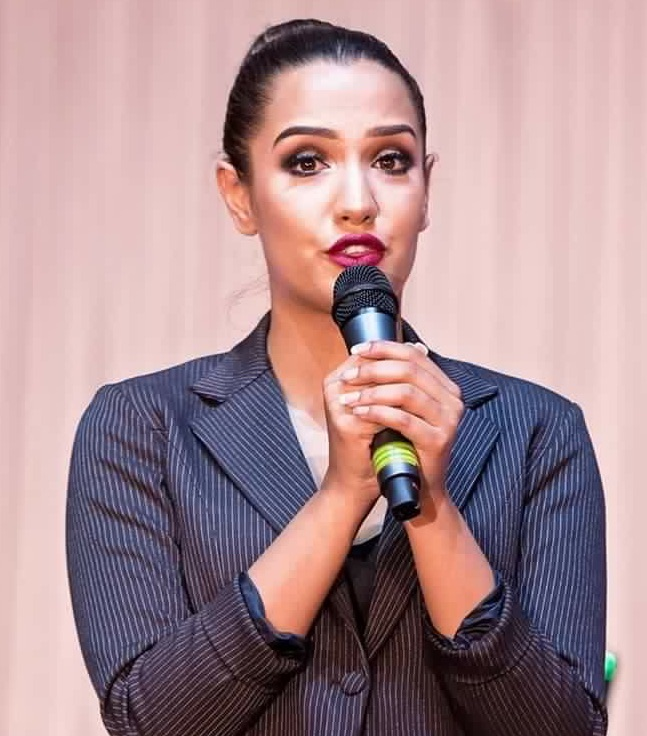priyanka-karki-miss-uk-nepal-speech