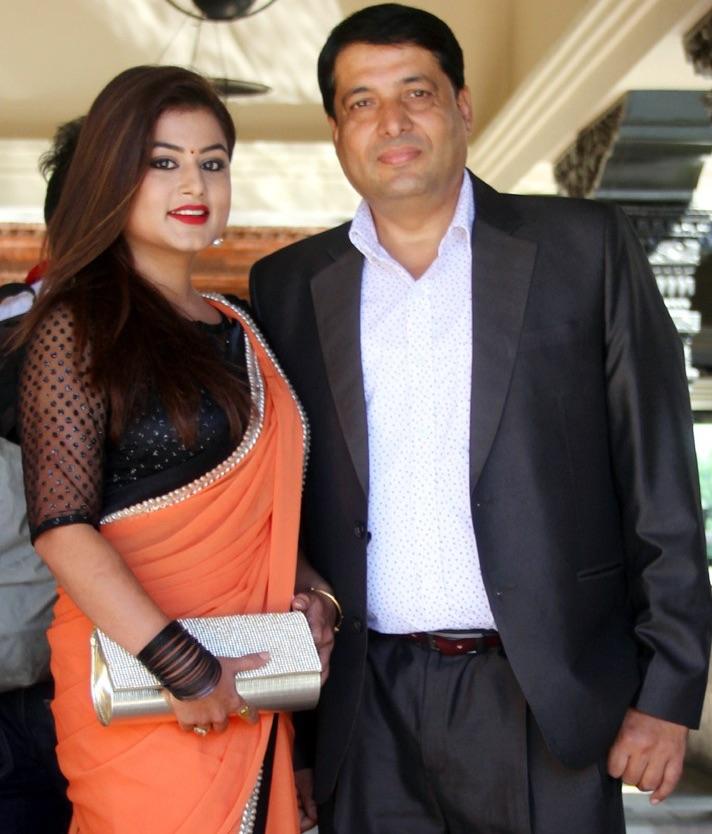 shilpa-pokharel-and-chhabi-raj-ojha