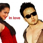 usha-poudel-and-sudhanshu-joshi-in-love