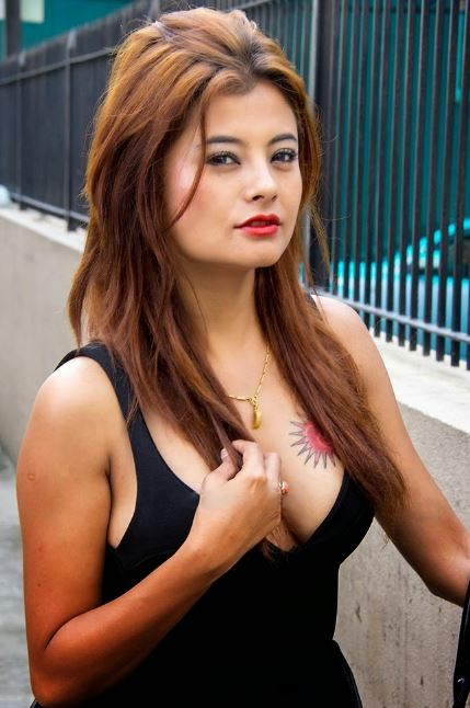 sushma-karki-hot-tattoo