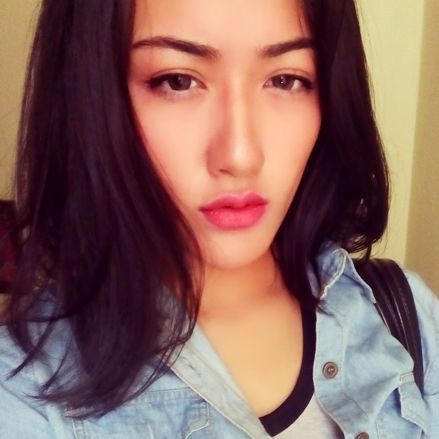 pari-nepali-actress-prechya-bajracharya
