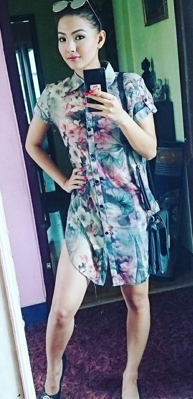 samragyee-rl-shah-selfie