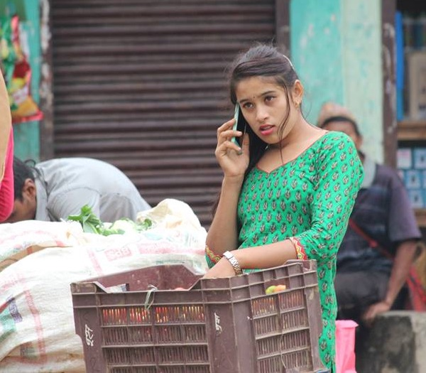 tarkariwali-kusum-shrestha-selling